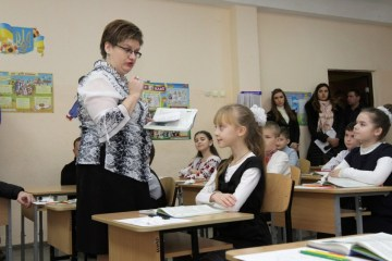 Education ministers of Ukraine, Bulgaria align positions on learning Bulgarian language in Ukrainian schools