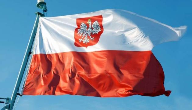 Ir a trabajar a Polonia: ¿Aman allí a nuestros trabajadores migrantes? (Análisis)