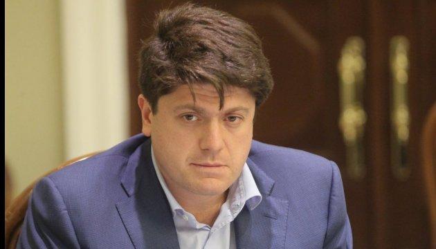 Нардеп пояснив суттєву різницю між законопроектами про реінтеграцію Донбасу