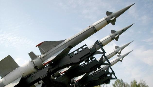 Украина оставляет за собой право создавать ракетное вооружение - МИД