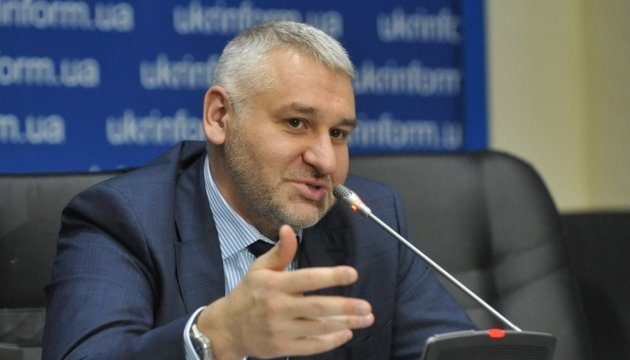 Адвокат Сущенка: Рішення про продовження арешту -