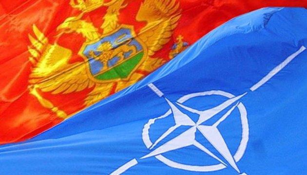Трамп підписав протокол про вступ Чорногорії до НАТО