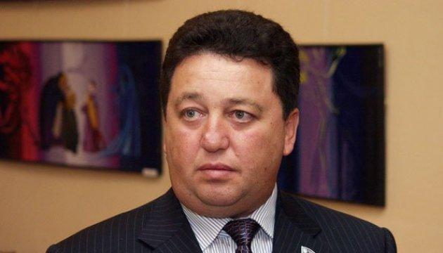 Фельдман пропонує перенести посольство України в Ізраїлі до Єрусалима