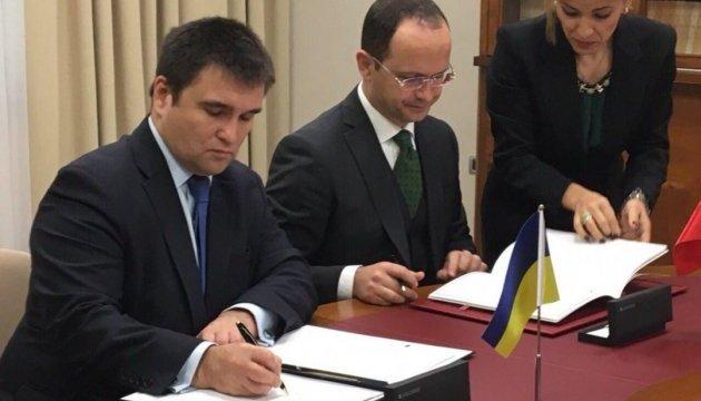 El titular de Exteriores de Albania realizará una visita a Ucrania