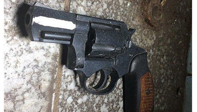 Мэра одного из пригородов Кишинева нашли застреленным