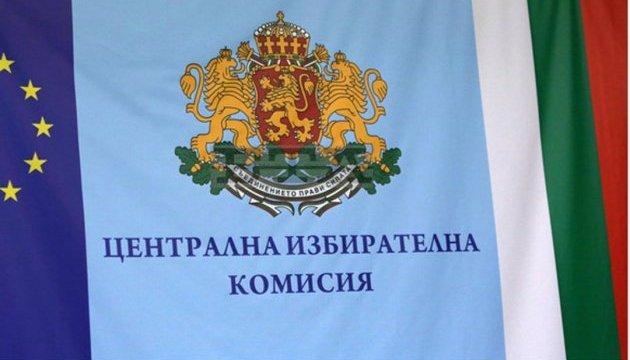 На виборах у Болгарії перемагає проєвропейська партія ГЄРБ – екзит-поли