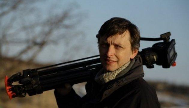 """Українця визнали найкращим режисером у програмі """"Особливий погляд"""" на Каннському кінофестивалі"""