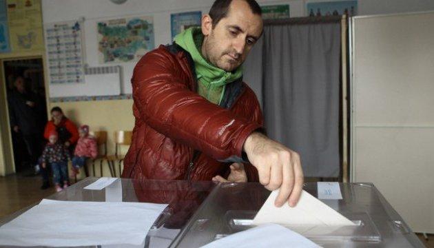 Болгарія поки не готова до введення електронного голосування - ЦВК