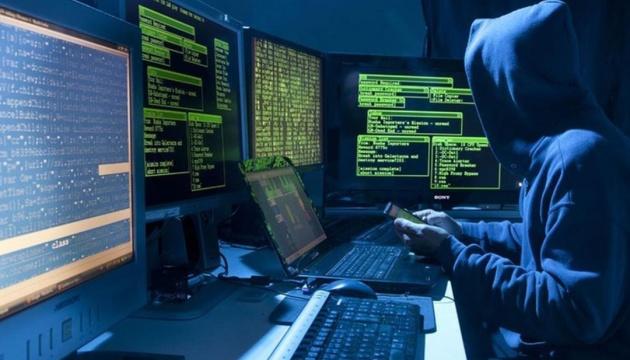 Les cyberattaques de la Russie font partie de sa guerre hybride