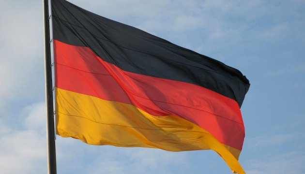 German foreign minister confirms meeting in