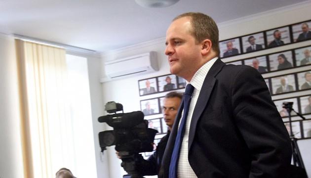 Втрата Заходом України призведе до появи «Путінської імперії» - депутат Сейму Польщі