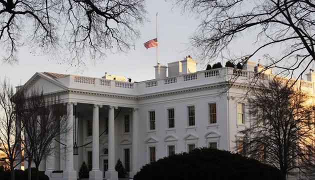США запропонують РФ план розміщення 20 тисяч миротворців на Донбасі – WSJ