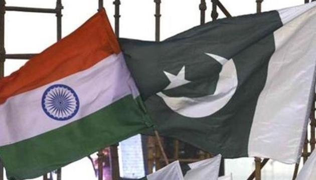 Пакистан заявив про чотирьох загиблих внаслідок обстрілу з Індії
