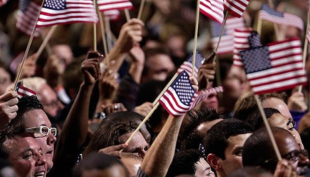 Росія намагається вплинути на громадську думку перед виборами у США – розвідка