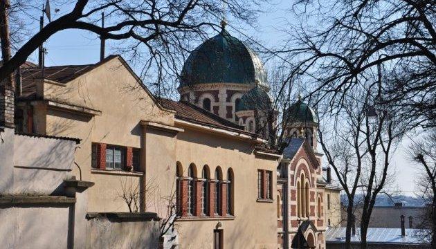 Русский культурный центр во Львове может стать музенм войны с РФ