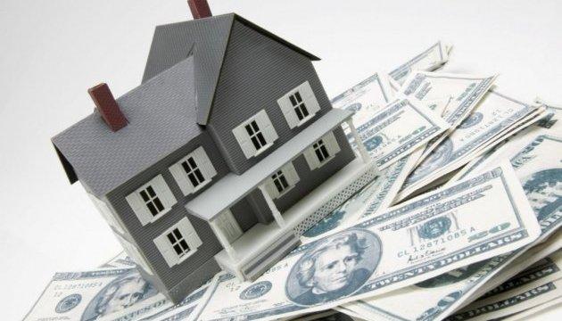 Інвестиції у світову нерухомість торік встановили рекорд - Cushman&Wakefield