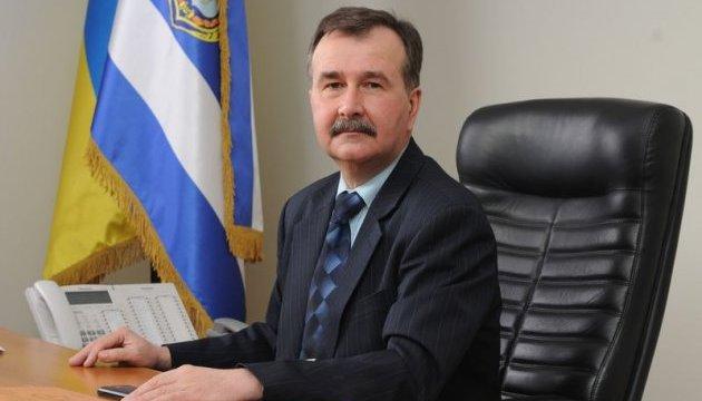 Мэр Херсона инициирует увольнения в школах, не желающих переходить на украинский