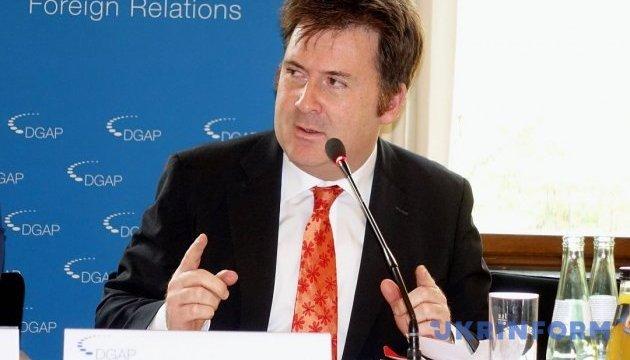 Відмова «Газпрому» від зобов'язань має стати дзвіночком для Європи - думка