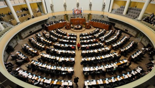 ЄС планує розширити санкції проти відповідальних за