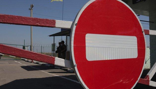 На кордоні з Польщею виїзду чекають 450 авто