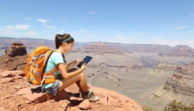 Картинки по запросу лучшие сайты для путешествий