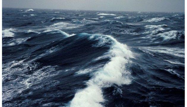 В Японії випробували установку для вироблення енергії за рахунок течій в океані