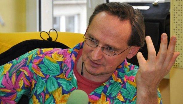 Польський ведучий втратив роботу через образу українців - ЗМІ