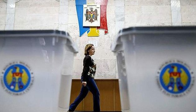 Евросоюз призывает Молдову обеспечить равные условия всем участникам выборов