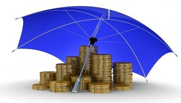 Фонд гарантирования вернул обманутым вкладчикам уже более 90 млрд гривень