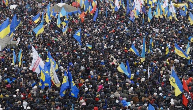 Paul Manafort pourrait être impliqué dans le massacre sur Maidan