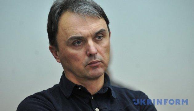Реинтеграция Донбасса: комитет ВР не может прийти к согласию по одной статье - депутат