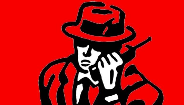 К шпионскому скандалу в Австрии причастен ГРУшник Байбородин – журналист