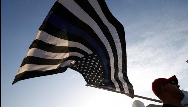 Сирийский вопрос: делегация США не будет участвовать в переговорах в Астане