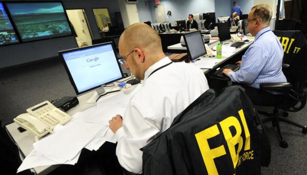В США демократы обнародовали меморандум о роли ФБР в