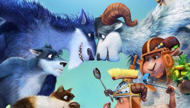 Вівці цілі, а вовки, здається, скоро будуть голодні та без зубів