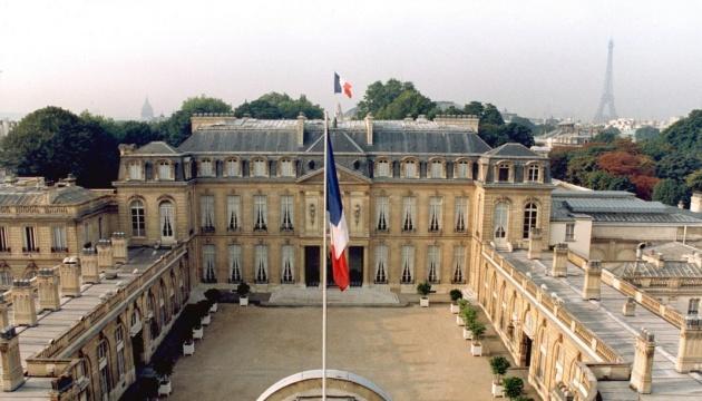 Новий президент Франції може перезавантажити відносини з РФ - експерт