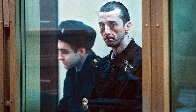 Хайсера Джемілєва з колонії заберуть завтра о 10 - адвокат