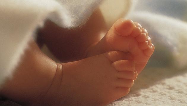 У пологових будинках видаватимуть «пакунок малюка»