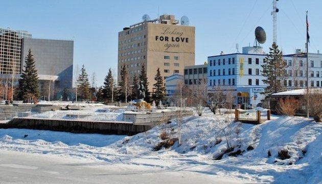 У готелі на Алясці знайшли мертвими чотирьох людей