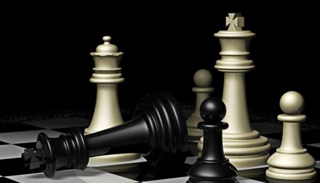 У Москві трагічно загинув екс-чемпіон Росії з шахів