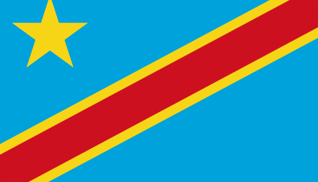 У Конго перенесли оголошення результатів президентських виборів