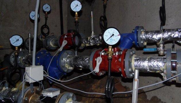 Понад 40% українців готові економити енергоресурси за