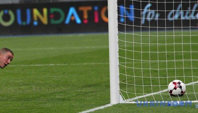 Премьер-Лига консолидирует украинский футбольный продукт