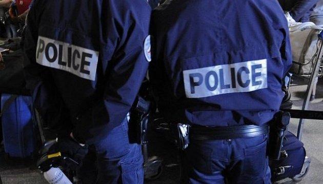 В Испании задержали корабль с почти 4 тоннами кокаина на борту
