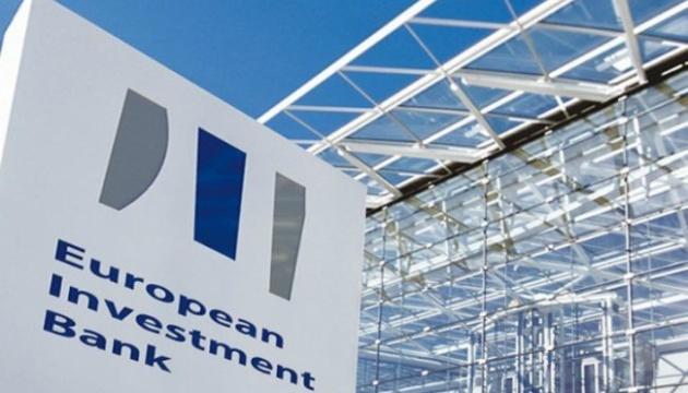 ЄІБ та уряд Франції інвестують майже €100 мільйонів у водопостачання в Маріуполі