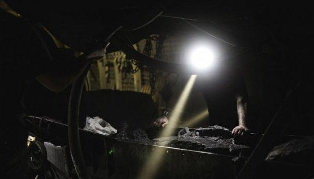 Количество жертв на шахте в Польше возросло до восьми