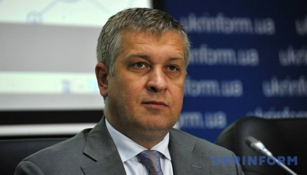 Мін'юст пояснив, як стати приватним виконавцем в Україні