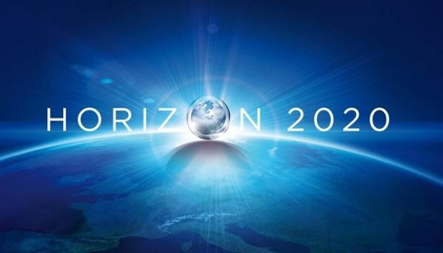 Horizon 2020 : L'UE va financer 117 projets innovants