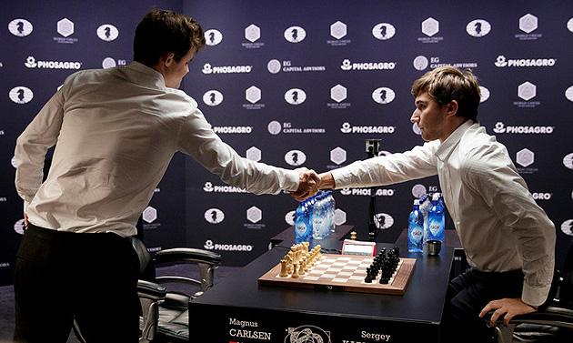 Фото: http://www.vesti.ru