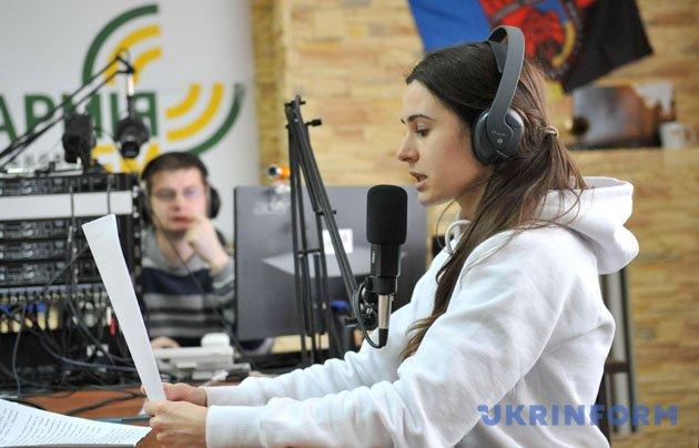 Ольга Бірюкова